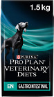 Pro Plan Veterinary Diets En Gastrointestinal Dry Dog Food