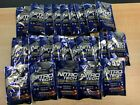 MuscleTech NitroTech IsoWhey Chocolate 25 Packets *FREE SHIPPING* Whey Isolate
