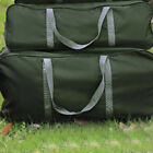 Outdoor Waterproof Camping Travel Tent Bag Luggage Carry Bag Consignment Bag