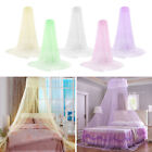 Mosquito Net Lightweight Polyester Bed Canopy Outdoor/Indoor Baby Adults