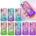 Alpha Tour Bling Aqua Case for Samsung Galaxy Note20 Note20Ultra/Note10 Note10+