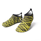 Men Women Summer Outdoor Wading Beach Shoes Swimming Surf Sea Slippers Quick-Dry