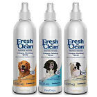 Lambert Kay Dog Pet Fresh'n'Clean COLOGNE COAT Grooming Finishing SPRAY