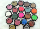 STARGAZER EYESHADOW VARIOUS COLOURS ONLY 99p POSTAGE INCLUDING MULTI PURCHASES