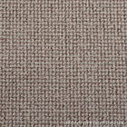 Cheap Hardwearing Beige With Cream Flecked Looped Carpet, Bedroom Lounge Quality