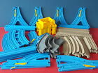 Thomas the Tank Engine Tomy Trackmaster Train Track Accessory (Lots of Choice)