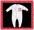 BabyGrow Boy/Girl/Unisex- My 1st Birthday