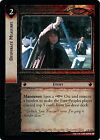 LOTR TCG Lord of the Rings TCG CCG Collection RARE FOTR set ***FOIL card lot