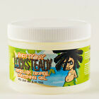 Knotty Boy Dreadlocks Tightening Gel 4oz or 8oz dread locks care