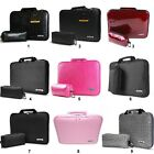 Samsung Galaxy Tab 2 10.1 Inch Tablet Carry Cover Case Sleeve Protection Bag New