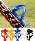 MTB Bike Bicycle Road Cycling Handlebar Mount PC Water Bottle Cup Cage Holder