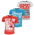 Jack & Jones T-Shirt Shirt Bob Tee S-XL