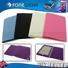 Ultra thin stand Smart Leather Case Cover for New Apple sleep wake for iPad mini