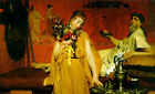 Photo/Poster - Between Hope And Fear - Alma Tadema Sir Lawrence