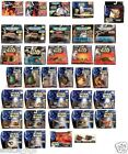 Star Wars Micro Machines huge selection of figures available