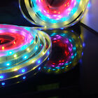Dream Color IC-Chip Digital Magic RGB Horse Race Chasing LED Strip Light Bar Kit