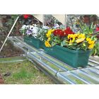 Greenhouse Heavy Duty Steel Shelf Kit By Palram