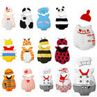 3-6 BABY Infant Party Costume (Animal, Cartoon, Minnie) Hot Item for Summer 0-1Y