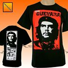 New Che Guevara T Shirt