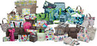 Thirty One Gifts Luxury Designer Assorted Bags - Free Shipping Worldwide