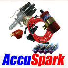 Mini 850,1000,1275 Electronic Ignition Service Pack Service pack All years