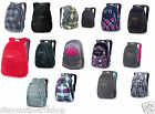 Dakine PROM 25L Insulated Cooler Pocket Laptop Sunglass Holder Bag Backpack