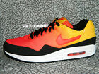 1812069754674040 1 Nike Air Classic BW Hyperfuse