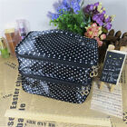 Family Case Box Mulriple Camping Check Packet Cosmetic Storage Bag More Styles