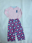 GORGEOUS GIRLS PINK MINI BODEN WINTER  PYJAMAS 100% COTTON 1-6 YEARS RRP £22dccc