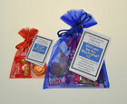 Will You Be My Boyfriend Survival Kit Novelty Keepsake Gift Personalised Option