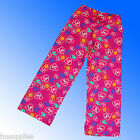 Girls Little Mix Lounge Pants Pyjamas Pyjama Bottoms Age 7-13 Years