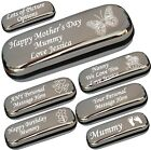 Personalised Glasses Case Christmas Gifts Daddy Dad Grandad Mum Mummy Nanny Nan