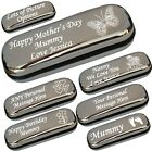 Personalised Glasses Case Mother's Day Gifts Mum Mummy Nanny Nan Nana Gran Mam