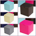 "100 3"" x 3"" Wedding Favor Box Party Decorations Wholesale"