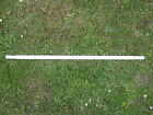 Gazebo Side Roof Support Pole (part 2A) - 81cm (19mm diameter) (Argos, Homebase)