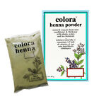 Colora® Henna Powder Natural Organic Hair Color, Conditioner, & Thickener 2oz