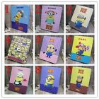 Cute Cartoon Leather Case Stand Cover For Samsung Galaxy Tab3 T310 T311 tab 3