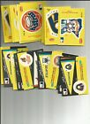 1980's Fleer Team stickers logos  and pennets your choice of teams available on Ebay