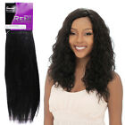 Sensual Indian Remi Collection Wet&Wavy Human Weaving Hair Body Wave Jerry Curl