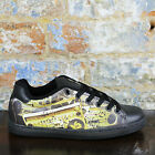 Osiris Troma II (2) Skate Trainers Shoes new in box Blue in UK Size 7,8,9,10