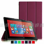 Shell Case Ultra Slim Cover for Nokia Lumia 2520 10.1 Inch Windows RT 8.1 Tablet
