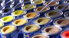 Revell Enamels Paints 14ml Brand New Selection Part - 1
