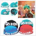 Girls' Generation SONE SNSD SUNNY SAME TYPE HAT CAP KPOP GOODS NEW
