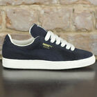 Puma Suede City Premium Shoes Trainers Brand New in box UKsize 4,5,6,7,8,9,10,11