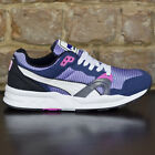Puma Trinomic XT 1 Shoes Trainers Brand New in box UK size 6,7,8,9,10,11