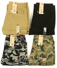 Levis Cargo Pants New Relaxed Fit Levi's NWT 30 31 32 33 34 36 38 40 42 x