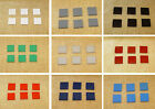LEGO Parts: Tile: 3068b/88409 Tile 2 x 2 with Groove ❤ CHOOSE YOURS ❤ x6