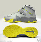 Nike Zoom Soldier VII Mens Basketball Trainers Shoes