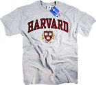 Harvard Shirt T-Shirt University Sweatshirt Hoodie Hat Football Jersey Apparel