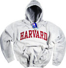 Harvard Shirt Sweatshirt Hoodie T-Shirt University Hat Medical School Apparel